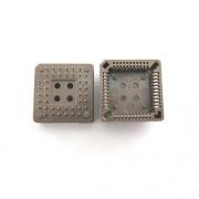 Цокъл XY128-44P