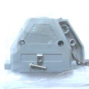 Контактор XY158-37CCT