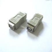Конектор XYA046 USB
