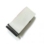 Интерфейс XYC102 0.60M WIDE SCSI