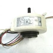 Мотор за климатик YDK14-4