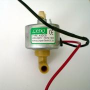 YR SPARE PARTS PUMP FOR YR1200 AC240V/SP-12A