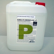 YR D-044 (OIL-091) SMOKE LIQUID 5L