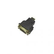Конектор YU2322 HDMI/M-DVI