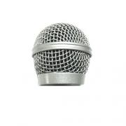 Мрежа за микрофон YY1000