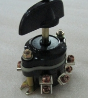 Ключe  REVERSE SWITCH TS-CAR80