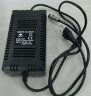 Зарядно CHARGER 36V DC1.5A LEAD ACID