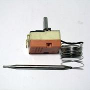 Термостат YME WK-R-112