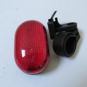Аварийни светлини за колело YL575