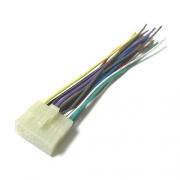 Авто кабел CL-16-00