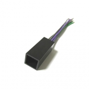 Авто кабел FWH-4