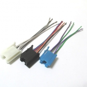 Авто кабел GW-1607