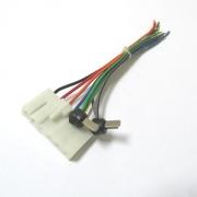 Авто кабел АWH-101