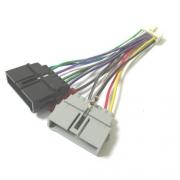 Авто кабел CL-634 Clarion