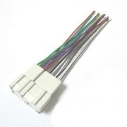 Авто кабел GWH-344