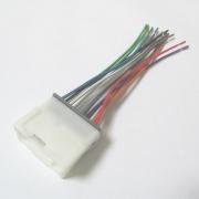 Авто кабел HWH-1102