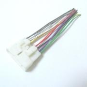 Авто кабел IWH-976
