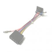 Авто кабел MWH-5009