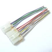 Авто кабел NWH-701