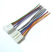 Aвто кабел TWH-951