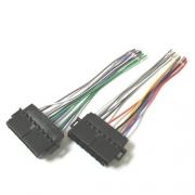 Авто кабел VWH-1052