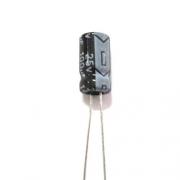 Кондензатор 100мF/25V
