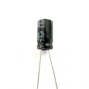 Кондензатор 2.2мF/400V