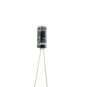 Кондензатор 3.3мF/50V