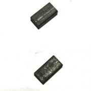 Четки 2-604-321-941 5X8X15 BOSCH