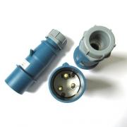 Конектор за кабел CA0231 PLUG-M