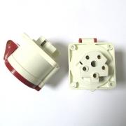 Конектор за панел CA1251 SOCKET-F