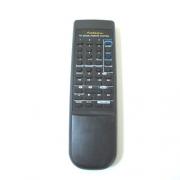 Дистанционно RC34.1 за JVC