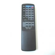 Дистанционно за телевизор JVC RC34 RMC-620