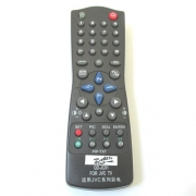 Дистанционно RC99.103 за QD-JC01