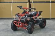 Детско електрическо ATV RANGER TS-CAR05 MAXI 1400W 48V 12AH