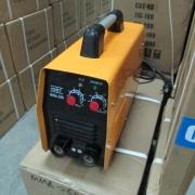 Електрожен MMA-250 250A