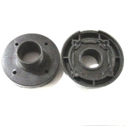Фланец Biema FLANGE PVC FOR 2501