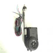 Автоматична антена за автомобил JBA102