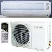 Климатик KFR25GW 10000 конвенционален 10