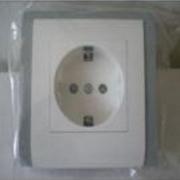 Единичен контакт TL0716 SHUCKO