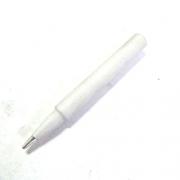 Нагревател за поялник TIP N1-2