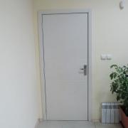 Интериорна врата HHF M0126