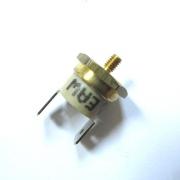 Регулатор WM9026N 250V 15A 100*C