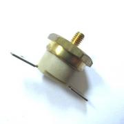 Регулатор WM9026N 250V 15A 110*C