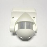 Сензор за движение LX39