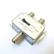 Сплитер RSE-C301
