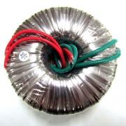 Трансформатор N2740  24V /400W