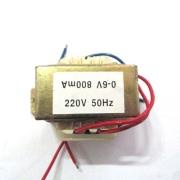 Tрансформатор 6V /800mA