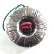 Трансформатор N2718 9VX2 /50W