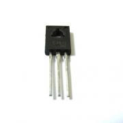 Транзистор 2SC2911